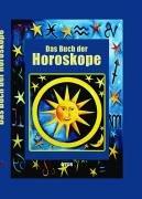 Das Buch der Horoskope Gebundenes Buch – 1. September 2008 Aileen Mitchell Otus Verlag 3907194411 Astrologie