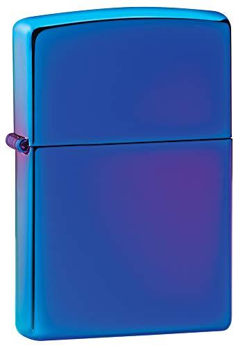 Zippo 29899 Lighter