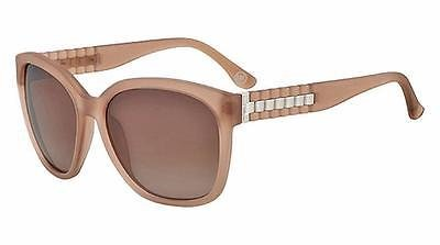 Michael Kors M 2886 652 Natalie Ladies Sunglasses & - Uk Kors M