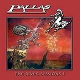 River Sessions V.1