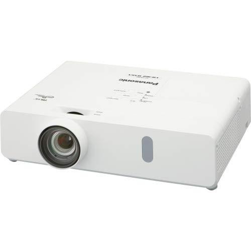 Panasonic PT-VW360 LCD Projector - HDTV - 16:10