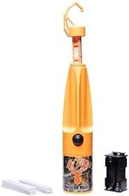 Heated Hunts Hunter's Bundle Deal | Heated Hunting Scent Dispenser Kit Marker Or