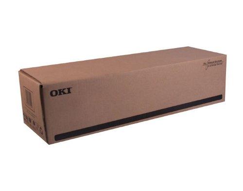 Oki Transfer Belt, 60000 Yield (57111401)