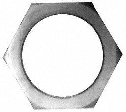 Dorman 615-127 Axle/Spindle Nut