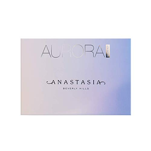 Anastasia Beverly Hills Glow Kit, Aurora