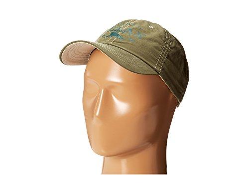 Tommy Bahama Men s Swim Shady Cap Lt Cedar - Buy Online in Oman ... 04482b2f2200