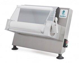 puff pastry machine - 4