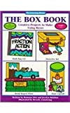 The Box Book, Grades 3-6 : Creative Projects to Make Using Boxes, Otto, Ramona and Balaban, Jocelyn, 0881602892