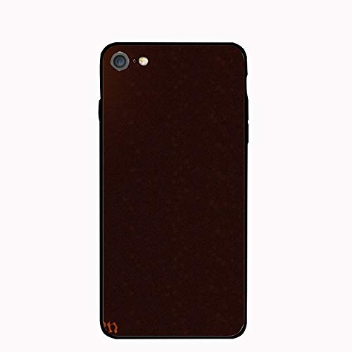 iPhone 7/8 Case Anti-Finger Print PC cellpnone Case for 4.7 inch-Holiday Halloween ()