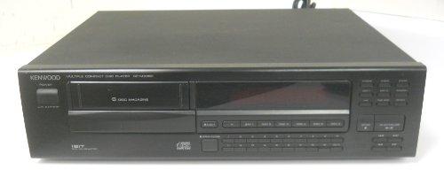 kenwood-dp-m3360-compact-disc-changer-6-disc-cd-changer-sleeve-type-changer-1-bit-dual-d-a-converter