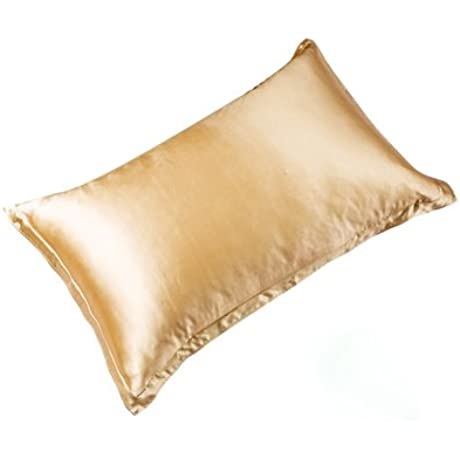 FlameIce Cushion Pillow Cross Embroidery AS6992 Color Soft Suit Cushion Sofa Bedside Pillow