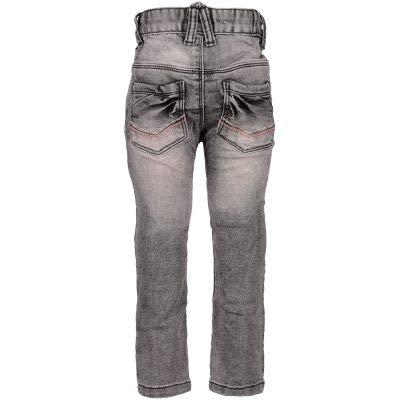 Skinny Gris Gris Gris Femme Babyface Jeans xXRP4q5Y