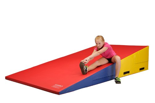 gymnastics training incredibly for mats sale affordable pro gymnast mat on wedge cheese