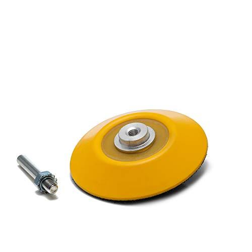 Buy disc sander drill attachment