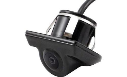 Accele RVC1150k Optix Flush-mount rear view camera Top Look Down