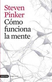 Descargar Libro Cómo Funciona La Mente Steven Pinker