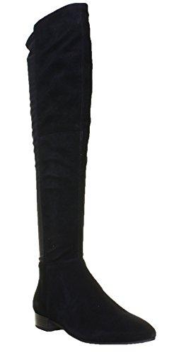 Sandały Vagabond Daria 4132-280-20 Black
