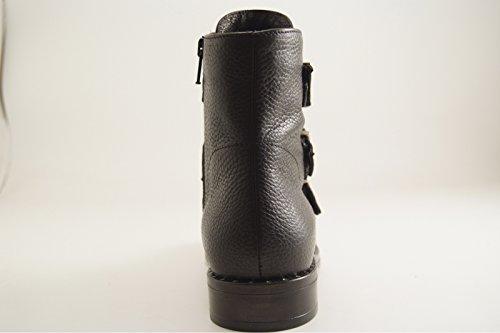 Noir Reqins Erin Boots Noir Boots Boots Reqins Reqins Noir Erin Erin Erin Reqins CXpAqwURn