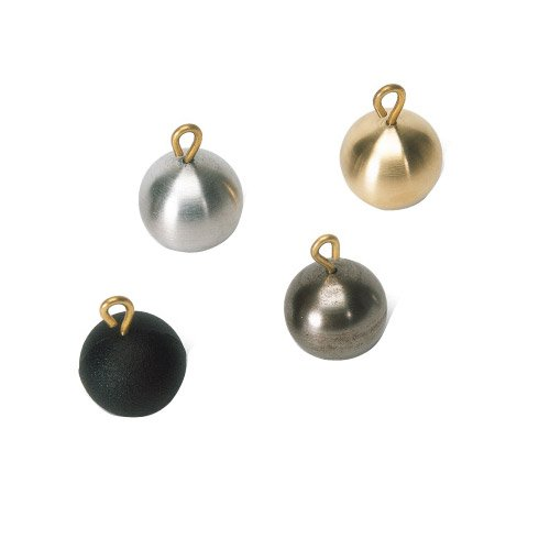 3B Scientific U30035 Pendules simples (Pack de 4) 3B Scientific SARL 1003230