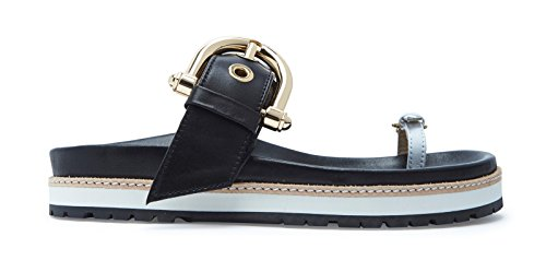 etienne-aigner-womens-ameline-footbed-sandal-white-black-smooth-patent-9