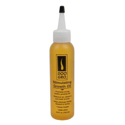 Doo Gro Oil Stimuler la croissance