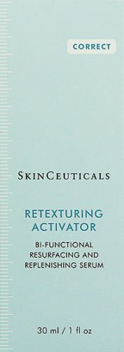 Skinceuticals Retexturing Activator 30ml(1oz) New Fresh Product