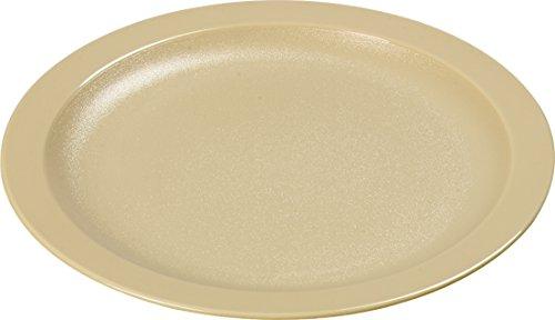Plates Carlisle Rim Wide (Carlisle  (PCD20925) 9