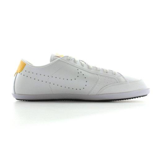 Sportive Air Da Scarpe Uomo Jordan 89 Nike Fly Bianco 940267 Tennis BFOndXFq8