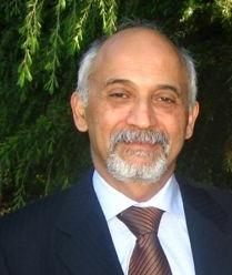 Fazel Naghdy