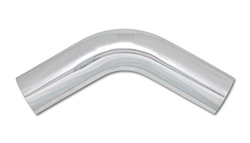 Universal Aluminum Tubing - Vibrant Performance 2819 Universal Aluminum Tubing