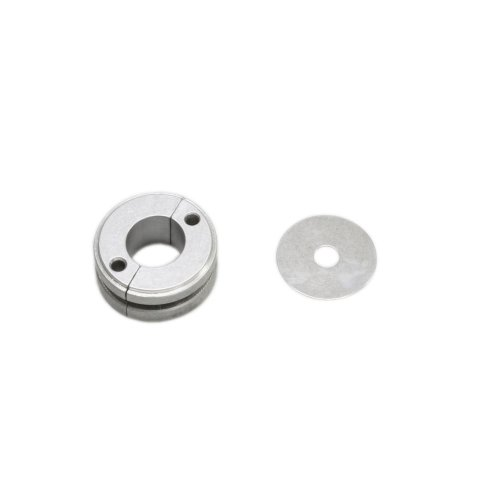 - Kyosho IF204 Aluminum Clutch Shoe Assembly