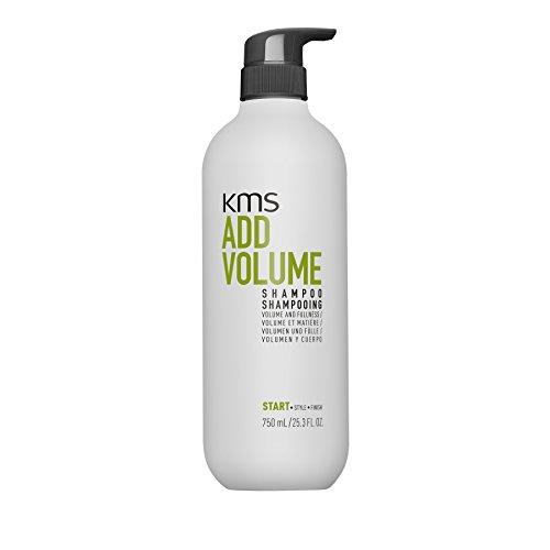 (Kms California Add Volume Shampoo, 25.3 Ounce)