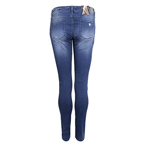 Guess Jeans Shape Up - W61A31D21B0-28 - IT32