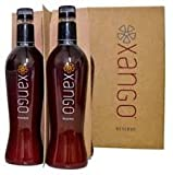 XANGO RESERVE / Mangosteen Juice, 1 case (4 bottles)