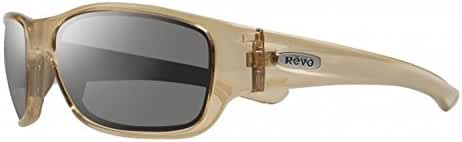 Revo - HEADING RE 4058