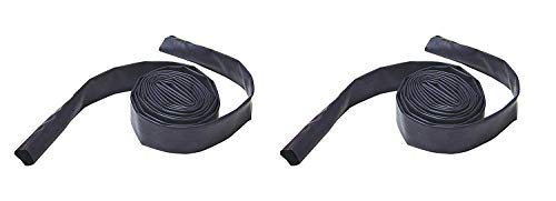 Price comparison product image Summit Treestands Replacement Shrink Tube for Cables (Pair) (2 Pairs)
