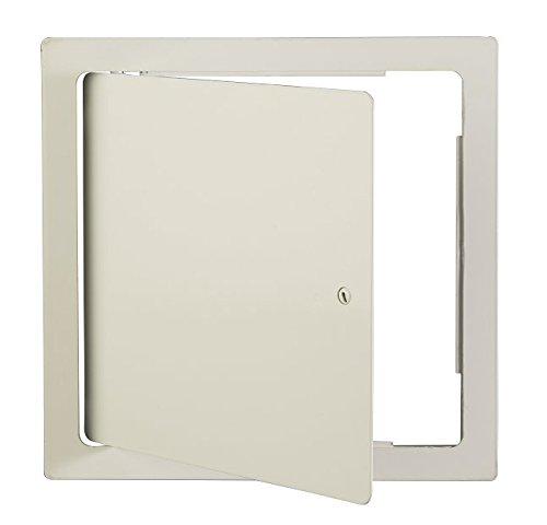 12 18 access panel - 8