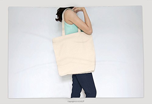 Supersoft Fleece Throw Blanket Mock Up Girl Is Holding Blank Canvas Tote Bag Handmade Eco Shopping Bag For Girls - Shopping Ave Park