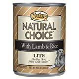 Dog Supplies Natural Choice Lite, My Pet Supplies