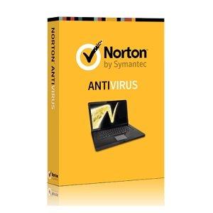 norton-antivirus-2017-1-pc-1-year-no-cd-only-key-via-email