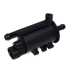 new evap evaporative emission canister purge solenoid vent. Black Bedroom Furniture Sets. Home Design Ideas