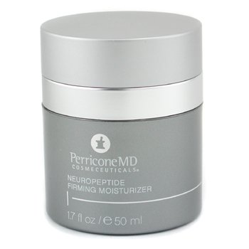 Neuropeptide Firming Moisturizer 50ml/1.7oz