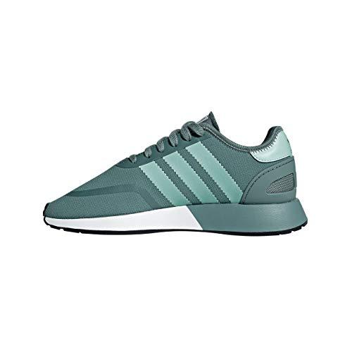 5923 Fitness Chaussures De W Adidas Vert Femme N vernat negb mencla TxBFnXp