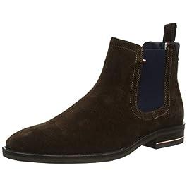 Tommy Hilfiger Men's Douglas 3b1 Fashion Boot