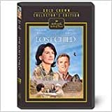 The Lost Child - Hallmark Hall of Fame
