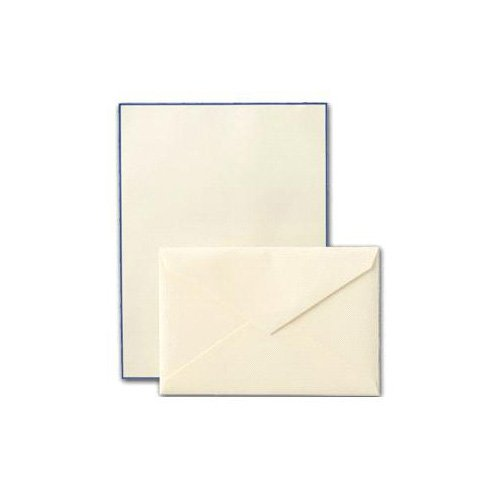 Stationery Paper and Envelopes
