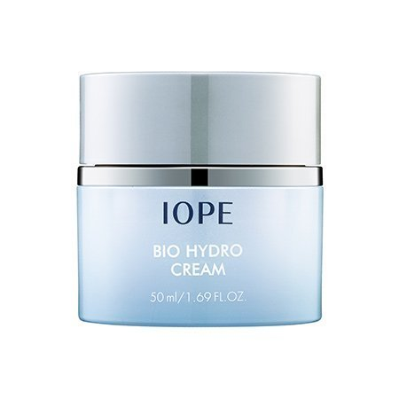 iope-bio-hydro-cream-169oz50ml