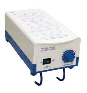F/ácil limpieza y manejo PVC y nylon Prevenci/ón llagas en la piel para personas encamadas Peso hasta 130 kg Colch/ón antiescaras con compresor Mod SY400 Calidad pemium
