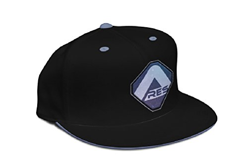 Price comparison product image Titanfall 2 Official Ares Snapback