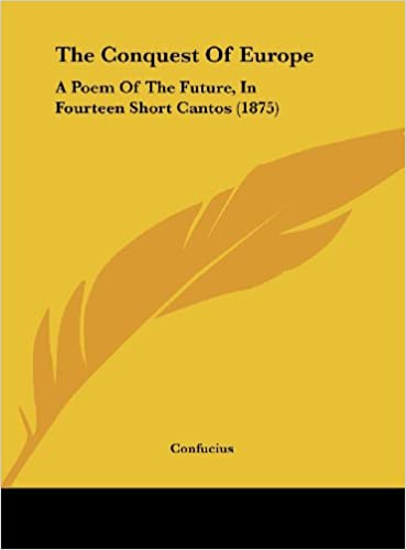 Free download audiobooks in mp3 the conquest of europe: a poem of.